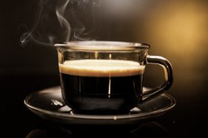 coffe-specialty