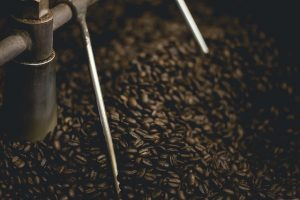 coffee-baisen