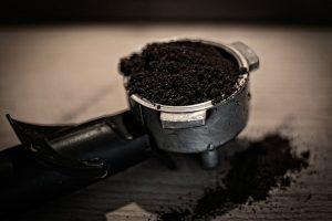 coffee-sanmi-nigami
